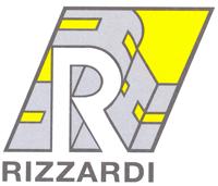 Agenzia Rizzardi